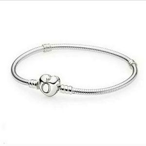NWT look a like bracelet
